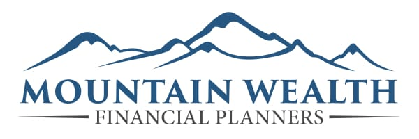 Mountain WealthFinancial Planners